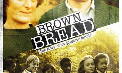Brown Bread: The Story of an Adoptive Family - Bild 4