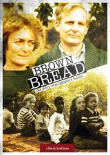 Brown Bread: The Story of an Adoptive Family - Poster
