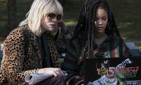 Ocean's 8 mit Cate Blanchett und Rihanna - Bild 73