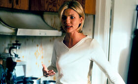 Very Bad Things mit Cameron Diaz - Bild 81