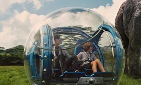 Jurassic World mit Nick Robinson und Ty Simpkins - Bild 27