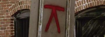 Was ist das für ein Symbol?