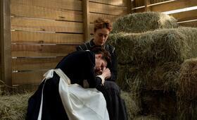 Lizzie Borden - Mord aus Verzweiflung mit Kristen Stewart und Chloë Sevigny - Bild 55