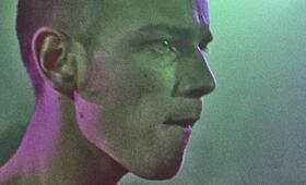 Trainspotting - Neue Helden mit Ewan McGregor - Bild 89