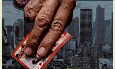 Der New York Ripper - Bild 3
