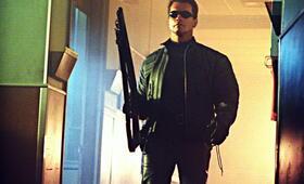 Terminator 3 - Rebellion der Maschinen mit Arnold Schwarzenegger - Bild 185