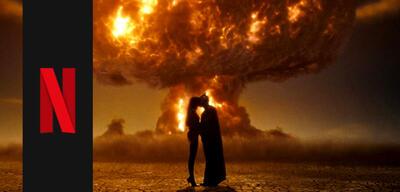 Schaut den Trailer zu Watchmen