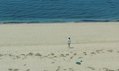 The Beach House - Bild 9