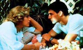 Top Gun - Sie fürchten weder Tod noch Teufel mit Tom Cruise und Kelly McGillis - Bild 59