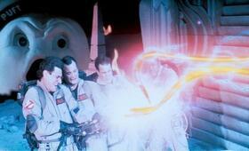 Ghostbusters - Die Geisterjäger mit Bill Murray, Dan Aykroyd, Harold Ramis und Ernie Hudson - Bild 37