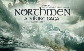 Northmen: A Viking Saga - Bild 13