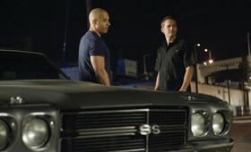 Fast & Furious - Neues Modell. Originalteile. mit Vin Diesel - Bild 74