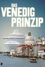 Das Venedig Prinzip Poster
