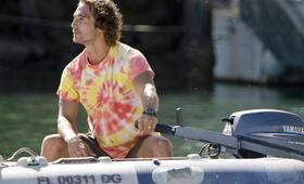 Ein Schatz zum Verlieben mit Matthew McConaughey - Bild 80