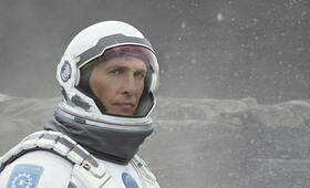 Matthew McConaughey - Bild 160