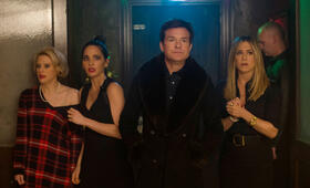 Office Christmas Party mit Jennifer Aniston, Jason Bateman, Olivia Munn und Kate McKinnon - Bild 61