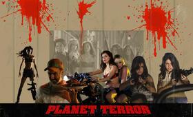Planet Terror - Bild 20