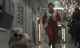 Star Wars: Episode VIII - Die letzten Jedi mit Oscar Isaac - Bild 43