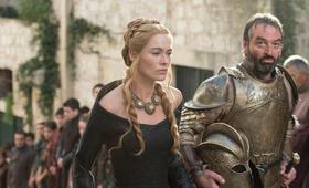 Game of Thrones - Staffel 5 mit Lena Headey und Ian Beattie - Bild 1