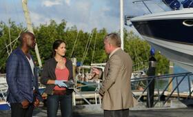 Rosewood Staffel 1 mit Morris Chestnut und Jaina Lee Ortiz - Bild 45