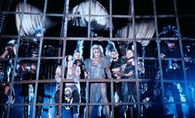 Mad Max III - Jenseits der Donnerkuppel mit Tina Turner - Bild 2