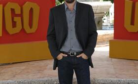 Leonardo DiCaprio - Bild 262