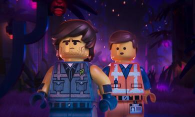 The Lego Movie 2 - Bild 9
