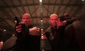 Fast & Furious: Hobbs & Shaw mit Jason Statham und Dwayne Johnson - Bild 19