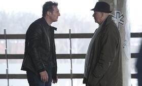 Unknown Identity mit Liam Neeson und Frank Langella - Bild 90