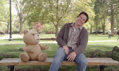 Ted - Bild 12