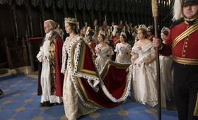 Victoria, die junge Königin - Bild 9