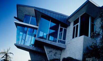 Das Glashaus - Bild 1