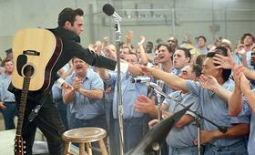 Walk the Line mit Joaquin Phoenix - Bild 42