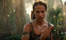Tomb Raider mit Alicia Vikander - Bild 30