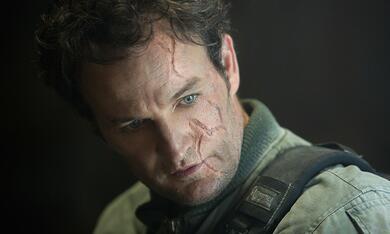 Terminator 5: Genisys mit Jason Clarke - Bild 1