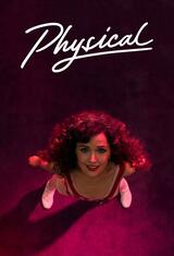 Physical - Staffel 1 - Poster
