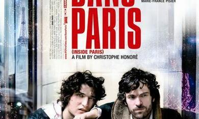 Dans Paris - Bild 1