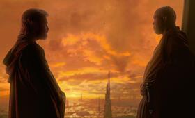 Star Wars: Episode II - Angriff der Klonkrieger - Bild 52