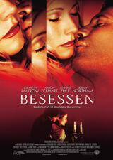 Besessen - Poster