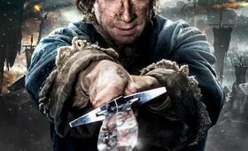 Der Hobbit 3: Die Schlacht der Fünf Heere mit Martin Freeman - Bild 22