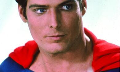 Superman II - Allein gegen alle mit Christopher Reeve - Bild 6