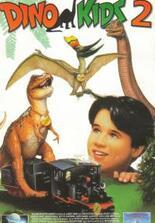 Dino Kids 2