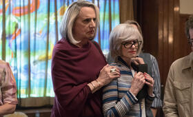 Transparent Staffel 3 mit Jeffrey Tambor - Bild 26