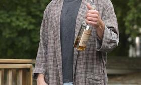 Charlie Bartlett mit Robert Downey Jr. - Bild 160