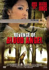 Revenge of Blood Angel