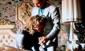 Casino mit Robert De Niro und Sharon Stone - Bild 128