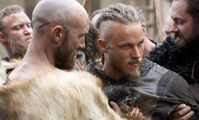 Travis Fimmel in Vikings - Bild 18