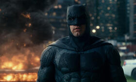 Justice League mit Ben Affleck - Bild 13