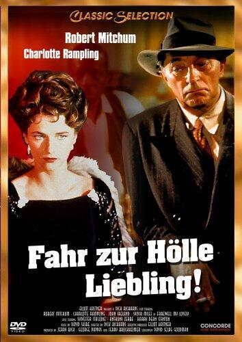 Fahr zur Hölle, Liebling | Film 1975 | moviepilot.de