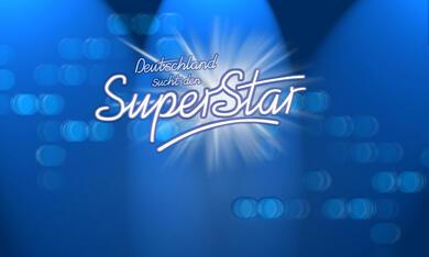 Deutschland sucht den Superstar - Bild 3